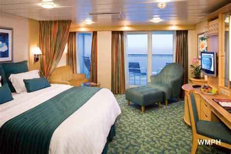Sofa Mexico 1406 by Liberty Of The Seas Cabin 1406 Category J3 Junior