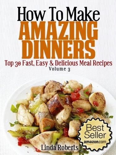15 best images about fast and easy on pinterest dinner delicious meals and 4 ingredients