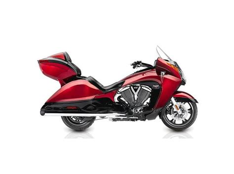 Motorcycle Dealers Evansville Indiana by Victory Vision Motorcycles For Sale In Evansville Indiana
