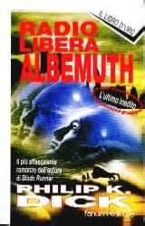 libro radio libera albemuth radio libera albemuth