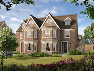 5 bedroom houses for sale 5 bedroom house for sale in magnolia gardens london road st albans hertfordshire al1