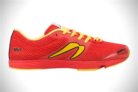 top minimalist running shoes best minimalist running shoe 28 images barefoot
