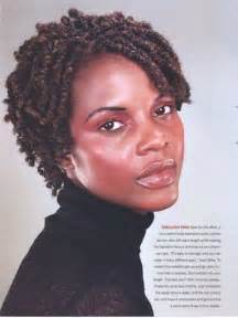 what products is best for twist hairstyles on hair 17 best ideas about two strand twist out on pinterest