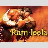 Ram Leela Movie Poster | 1024 x 768 jpeg 131kB