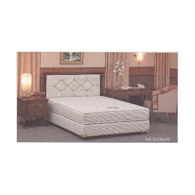 Matras Guhdo 180 X 200 jual guhdo emerald hotel bed set springbed set 180 x