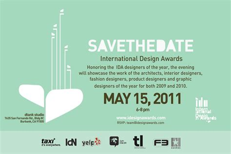 global interior design annual 2009 international design awards ida may 2011