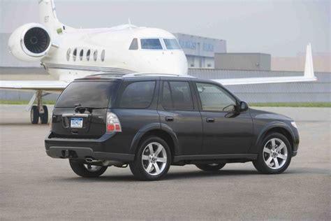 old car repair manuals 2008 saab 9 7x instrument cluster 2009 saab 9 7x overview cargurus