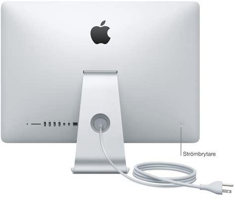 portare foto da iphone a mac s 229 h 228 r sl 229 r du p 229 eller av din mac apple support