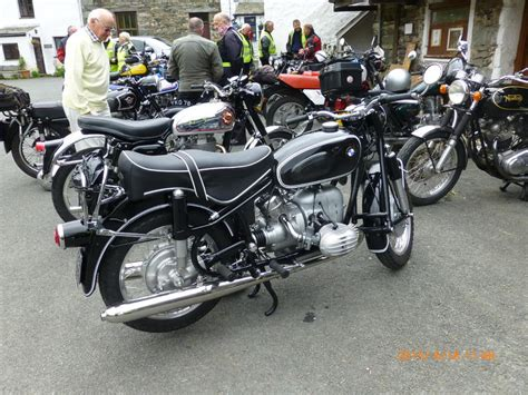 Bmw Motorcycle Forums by Bmw R1200rt Riders Forum