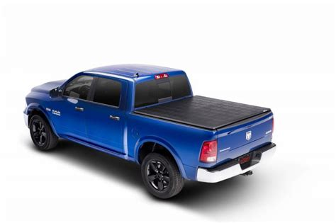 2010 dodge ram bed cover dodge ram 3500 8 bed 2010 2018 extang trifecta 2 0