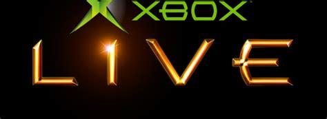 xbox pass un infografica di microsoft svela gli problemi per xbox live gamesurf it