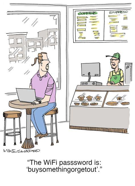 working  home cartoons    relate  readers