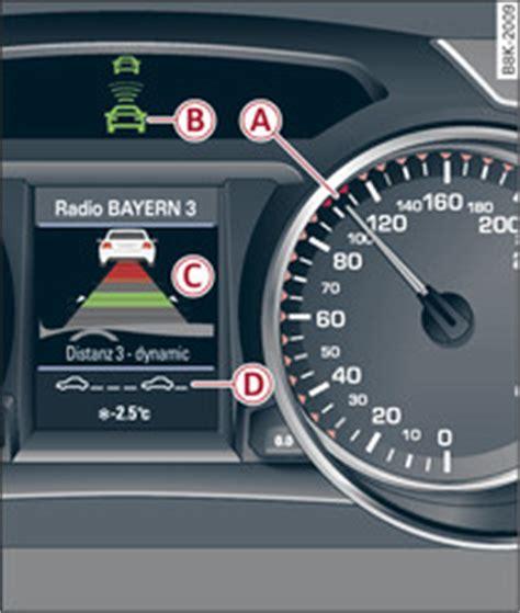 Audi Tt K Fig by Audi A4 Attivazione E Disattivazione