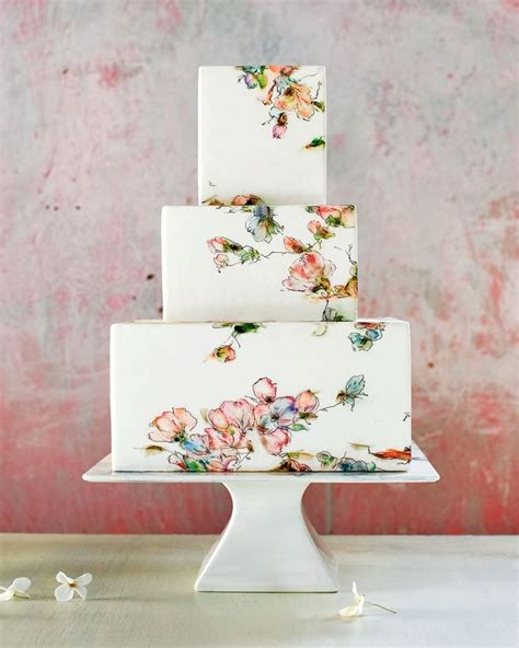 Wedding Cake Ideas Pictures by 1665 Best Wedding Cake Ideas Images On Small