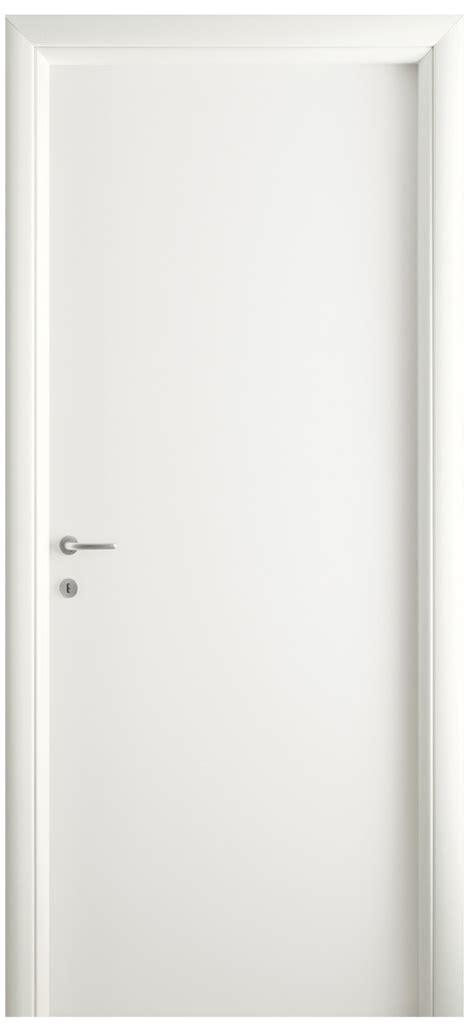 porte interni torino porte per interni torino vendita a prezzi scontati