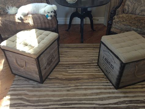 Harrys Furniture by 1000 Images About For The Home On Harry Potter Diy Furniture And Ottomans
