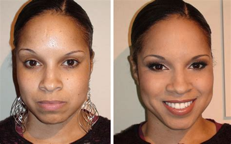 african american makeovers extreme makeovers