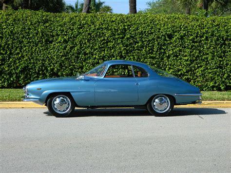 Alfa Romeo Sprint Speciale by 1966 Alfa Romeo Giulia Sprint Speciale Review Top Speed