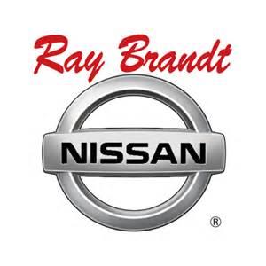 Brandt Nissan Service Brandt Nissan Logo 500x500 From Brandt Nissan In