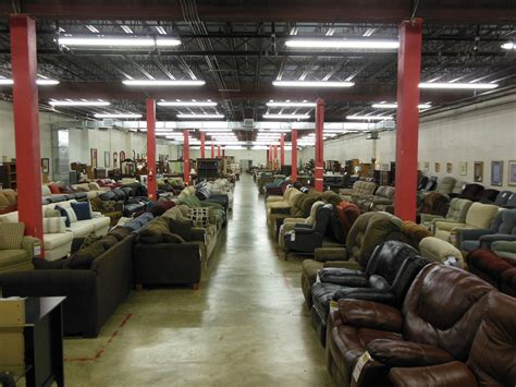 Grand Furniture Kingsport by Grand Home Furnishings In Kingsport Tn 423 246 1