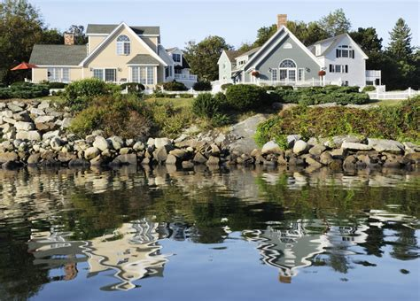 Maine Property Records The Maine Real Estate Network