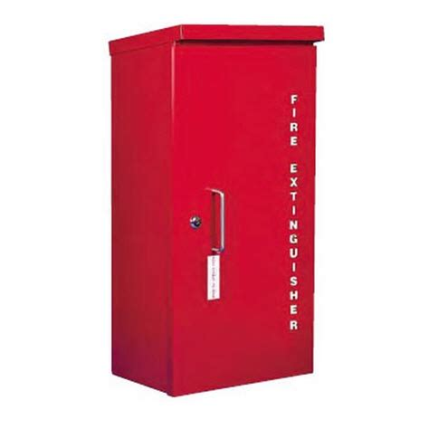 outdoor extinguisher cabinets strike heavy duty outdoor extinguisher cabinet