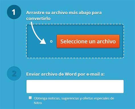 convertidor de imagenes a pdf descargar descargar convertidor de pdf a excel online 187 descargar