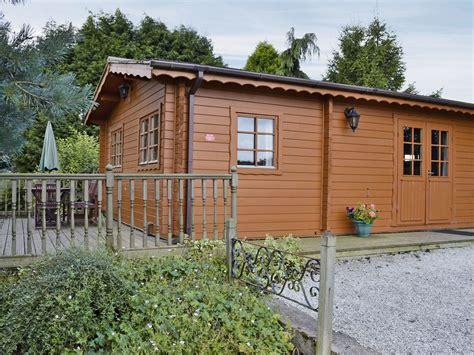 Matlock Cottages by Pine Lodge Cottages Matlock Bath Tourist Information