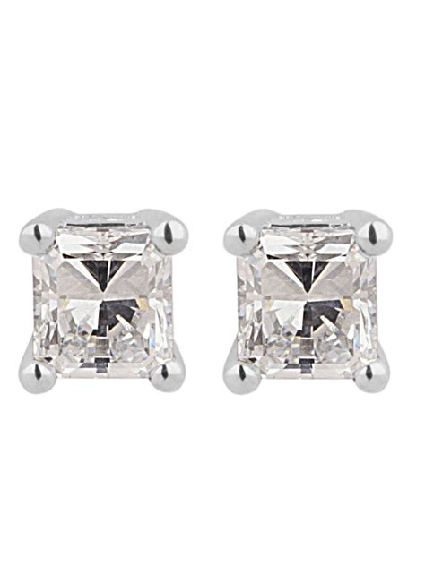 vs ring collection platinum rings reviews