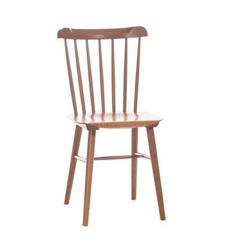 chaise de cuisine bois chaise brasserie en bois 4 pieds tables chaises et