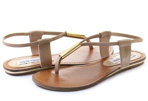 madden slippers steve madden sandals bsh shop for