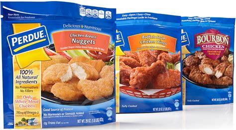 perdue chicken coupon