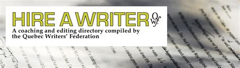 Cheap Persuasive Essay Writer Service Ca by Best Critical Essay Writer Services Ca 187 Original Content