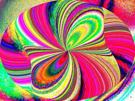 design in art definition high definition color 1 digital art by will borden