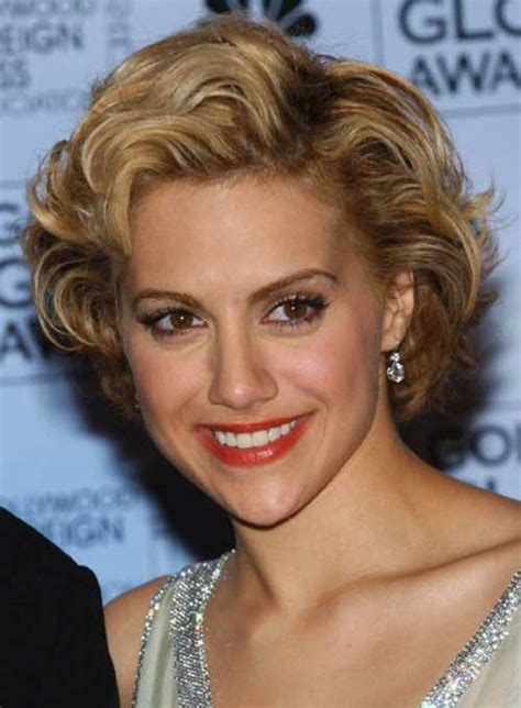 hair cuts for course curly frizzy hair 15 short haircuts for curly frizzy hair short hairstyles