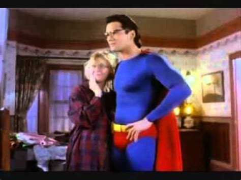 superman lois and clark 140126249x lois and clark the new adventures of superman costume youtube youtube