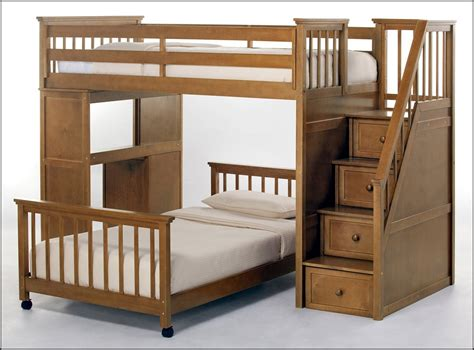 loft bed for sale bedroom loft beds for sale cheap bunk beds for sale