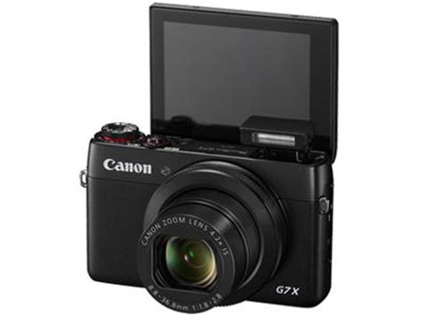 Kamera Canon G7x Di Malaysia canon powershot g7x price in malaysia on 12 apr 2015 canon powershot g7x specifications