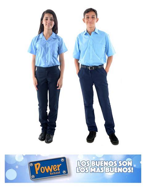 imagenes de minions uniformados 17 best images about power school on pinterest amigos