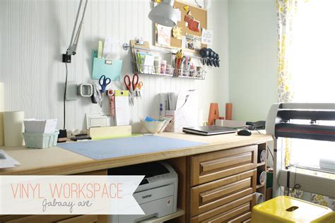 How To Organize Office Desk Desk Organization Jabaayave
