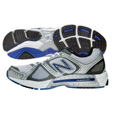 the new running shoes new balance 940 nbx mens running shoes sweatband