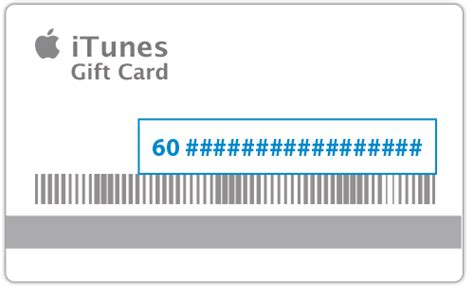 Itunes Gift Card Number - if you can t redeem your itunes gift card or code