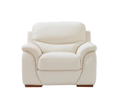 Tcs Sofa by Tcs Sofas Chairs The Complete Service Sofas Chairs