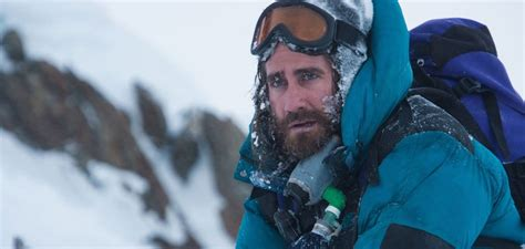 film everest actors movie review everest every movie has a lesson