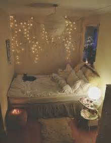 Roomspiration Tumblr