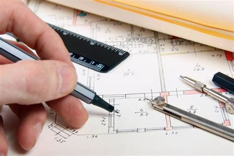 how to draw house plans by hand how to draw house plans how to draw house plans amazing draw house plans home design