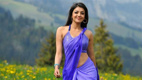 singham film actress images kajal agarwal hot photos images and hd wallpapers