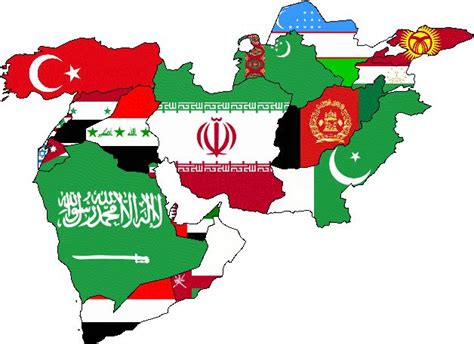middle east map flag 29 best ideas about flags on sudan flag arab