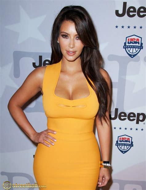 kim kardashian dukan diet 5 great celebrity diets for brides to be arabia weddings