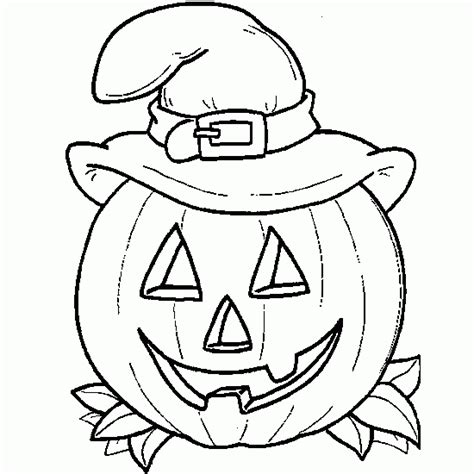 Cabin Designs cabin coloring pages clipart best